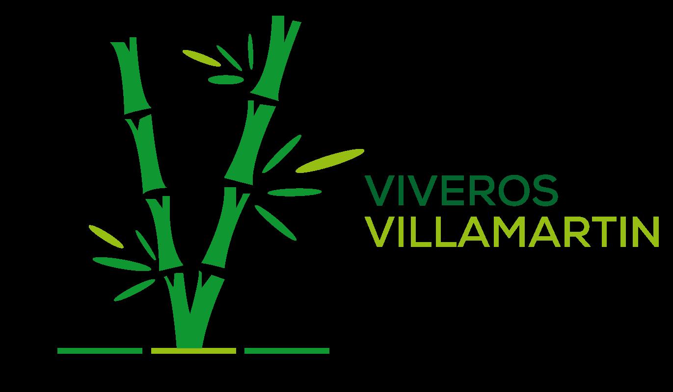 Viveros Villamartin